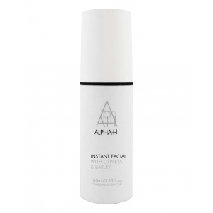 Instant Facial by Alpha-H