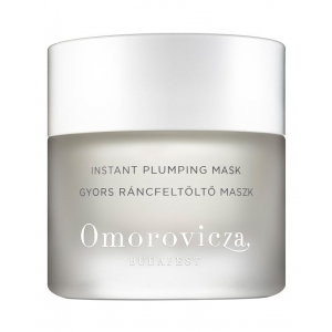 Instant Plumping Mask by Omorovicza