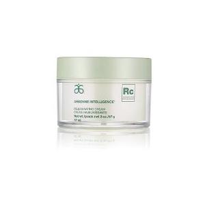 Intelligence Rejuvenating Cream by Arbonne