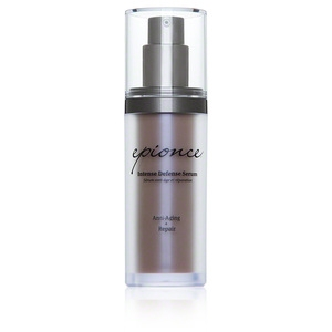 Intense Defense Anti-Aging and Repair Serum by Epionce