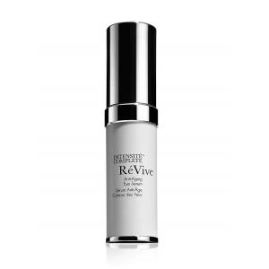 Intensité Complete Anti-Aging Eye Serum by RéVive