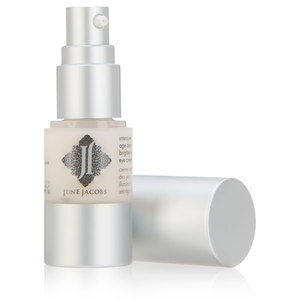 Intensive Age Defying Brightening Eye Cream by June Jacobs