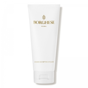 Intensive Age Defying Exfoliator by Borghese