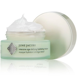 Intensive Age Defying Hydrating Masque by June Jacobs