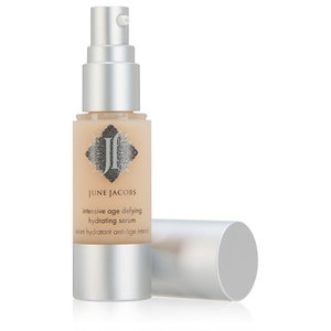Intensive Age Defying Hydrating Serum by June Jacobs