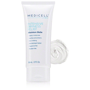 Intensive Dryness Relief Moisture Balm by Medicell Labs