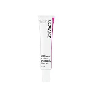 Intensive Eye Concentrate for Wrinkles by StriVectin