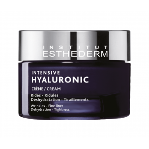 Intensive Hyaluronic Cream by Institut Esthederm