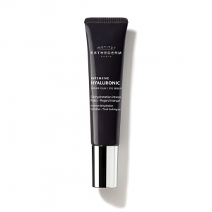 Intensive Hyaluronic Eye Contour Serum by Institut Esthederm