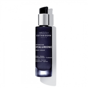 Intensive Hyaluronic Serum by Institut Esthederm