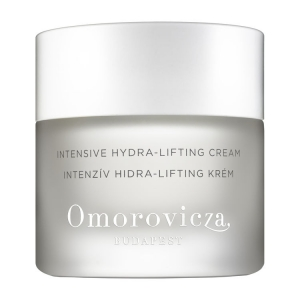 Intensive Hydra-Lifting Cream by Omorovicza