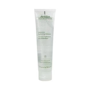 Intensive Hydrating Masque by Aveda