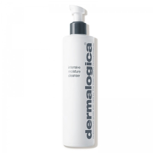 Intensive Moisture Cleanser by Dermalogica