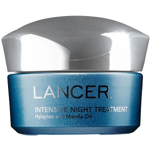 Intensive Night Treatment by Lancer Skincare