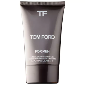 Intensive Purifying Mud Mask by Tom Ford Beauty