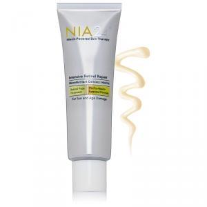 Intensive Retinol Repair by Nia24