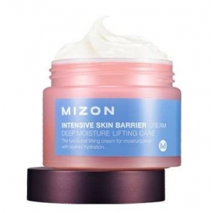 Intensive Skin Barrier Cream by Mizon