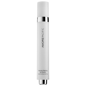 Intensive Vitalizing Eye Essence by AmorePacific