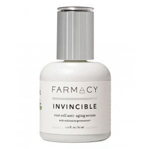 Invincible Root Cell Anti-Aging Serum by Farmacy