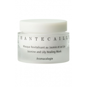 Jasmine and Lily Healing Mask by Chantecaille