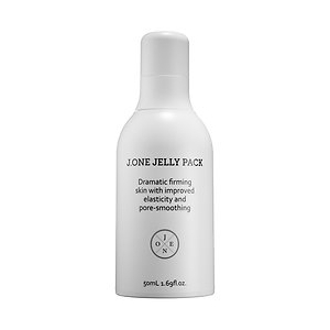 Jelly Pack by J. One