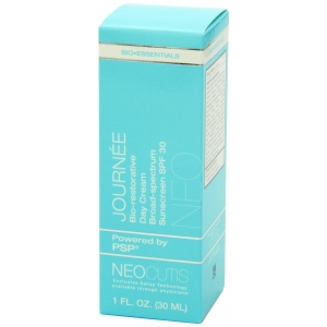 Journee Bio-Restorative Day Cream Broad Spectrum Sunscreen SPF 30 by Neocutis
