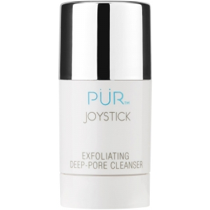 Joystick Exfoliating Deep-Pore Cleanser by PÜR