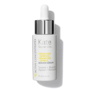 KX Active Concentrates Omegas + Ceramides Barrier Defense Serum by Kate Somerville