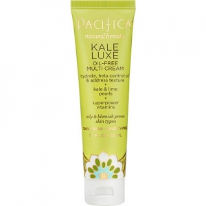 Kale Luxe Oil-Free Multi Cream by Pacifica