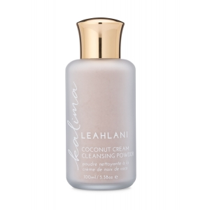 Kalima Coconut Cream Cleansing Powder by Leahlani Skincare