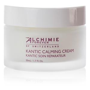 Kantic Calming Cream by Alchimie Forever