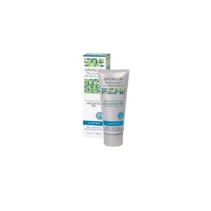 Kombucha Enzyme Exfoliating Peel by Andalou Naturals