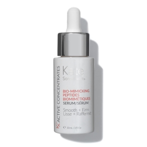 Kx Concentrate Bio-Mimicking Peptides Serum by Kate Somerville