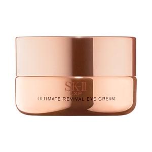 LXP Ultimate Revival Eye Cream by SK-II