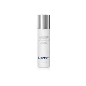 La Defense Urban Protect Micellar Cleansing Water by Luzern Laboratories