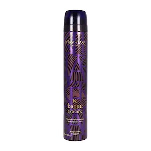Laque Extrême Extreme High Hold Hairspray by Kérastase