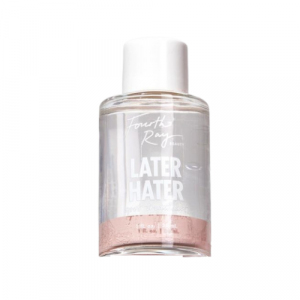 Later Hater Spot Treatment by Fourth Ray Beauty