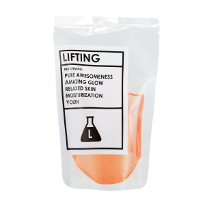 Layering Essence Ringer Drip - Lifting by Eco Your Skin