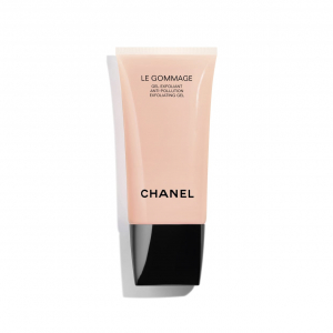 Le Gommage Anti-Pollution Exfoliating Gel by Chanel
