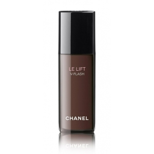 Le Lift Firming Anti-Wrinkle V-Flash by Chanel