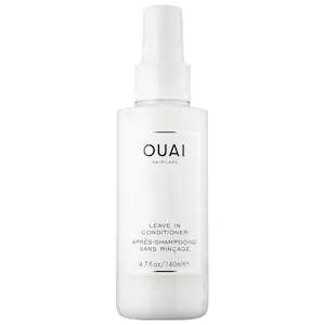 Leave In Conditioner by Ouai