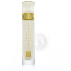 Lemon Grass Cleanser by Éminence Organic Skin Care