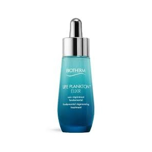 Life Plankton Elixir by Biotherm