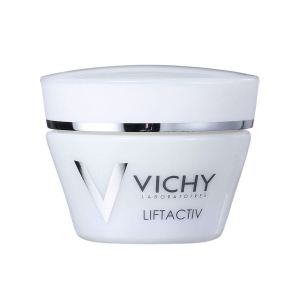 LiftActiv with Rhamnose 5% Dry by Vichy