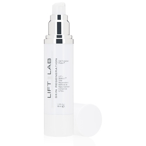 Lift + Perfect Total Rejuvenation Cream by LiftLab