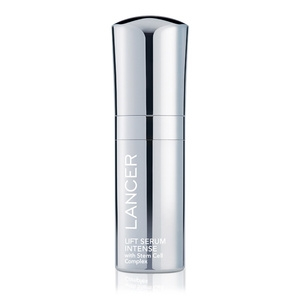 Lift Serum Intense with Stem Cell Complex by Lancer Skincare