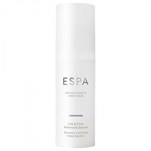 Lift and Firm Intensive Serum by ESPA