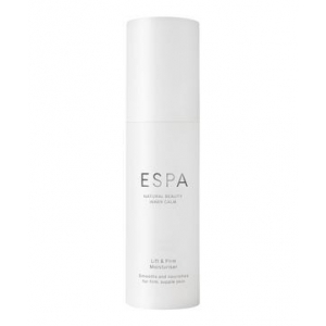 Lift and Firm Moisturizer by ESPA