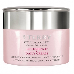 Cellularose Liftessence Daily Cream -  Integral Restructuring Day Cream by By Terry