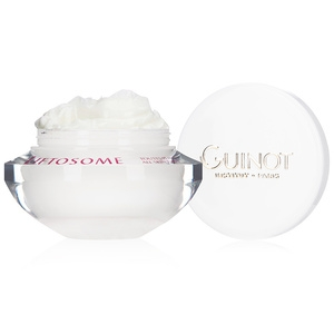 Liftosome Lifting Creme by Guinot